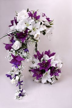 Cadburys purple bouquet good enough to eat