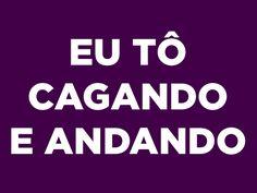 Imagina a cena. | 21 expressões brasileiras que merecem ser tombadas como patrimônio histórico
