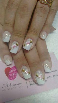 Jamberry, Nail Arts, Pretty Nails, Pedicure, Nail Art Designs, Hair Beauty, Make Up, Polish, Inspiration