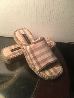 b8fd4a9f297 burberry girl shoes size 32  fashion  clothing  shoes  accessories   kidsclothingshoesaccs