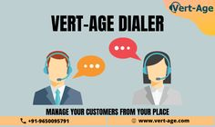 Vert-age Auto-Dialer provide solution to many companies and it covers all over India. The Dialer software will help organizations in increasing productivity, raise customer satisfaction and improve profit also. Contact us for more info. #AutoDialer #OutboundCallingSoftware #VertAgeDialerSoftware #AutomatedDialer #AutoCaller #CallingSoftware #AndroidDialer #Xenottabyte #VertAge Increase Productivity, Organizations, Software, Family Guy, Age, India, Business, Goa India, Organizing Tips