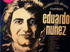 Recuerdos de oro - Eduardo Nuñes Y su Banda Tropical