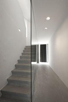 Villa Geldrop prachtig Nederlands Design DUTCH DESIGN