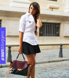 http://asmmgz.com/theimpossiblelove/2013/08/19/college-outfit/