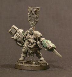 Αποτέλεσμα εικόνας για obliterators warhammer