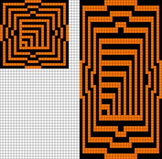 v65 - Grid Paint