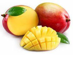 mango benefit