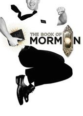 The Book of Morman in LA - Hollywood Pantages Theater.  I've heard it's really funny!