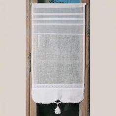 papier peint original d coration murale en dition limit e le unique de papier peint. Black Bedroom Furniture Sets. Home Design Ideas