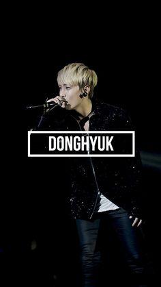 iKON Wallpaper cr: yglockscreen Yg Entertainment, K Pop, Bobby, Dramas, Ikon Member, Winner Ikon, Koo Jun Hoe, Kim Jinhwan, Rapper