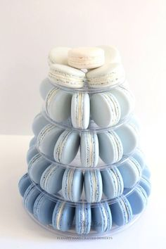 10 Gender Reveal Party Food Ideas for your Family 2019 baby shower ideas for boys (Boys baby shower) Tags: DIY Baby Shower Gender Reveal Party boys Boys gender reveal baby shower party The post 10 Gender Reveal Party Food Ideas for yo Baby Shower Azul, Deco Baby Shower, Fiesta Baby Shower, Baby Shower Tags, Shower Gifts, Baby Boy Shower, Baby Shower Cakes For Boys, Baby Shower Desserts, Baby Shower Decorations For Boys
