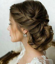 #Ciroflorio #Ciro #Florio #truccatore #makeup #acconciatore #tuttosposi #fiera #wedding #campania