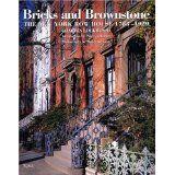 Bricks and Brownstones