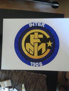 Inter FCIM