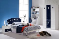 Fascinating and Stunning Designs for Children's Bedroom ... lovely-children-bedrooms └▶ └▶ http://www.pouted.com/?p=17150