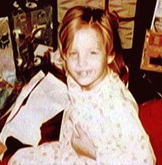 Elvis Presley Priscilla, Elvis Presley Images, Lisa Marie Presley, 1970s Childhood, Lone Ranger, Healing Quotes, Love Story, Family Photos, Memories