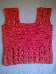 blusa-em-croche-blusa-em-croche.jpg (900×1200)