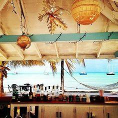 Bahamas   Nic del Mar