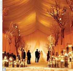 Candlelit Wedding Ceremony Candles First Dance Wholesale Toronto Niagara Hamilton GTA Reception Decor 5 Wedding Ceremony Ideas, Ceremony Decorations, Fall Wedding, Wedding Photos, Wedding Aisles, Orange Wedding, Tent Wedding, Wedding Ceremonies, Wedding 2017