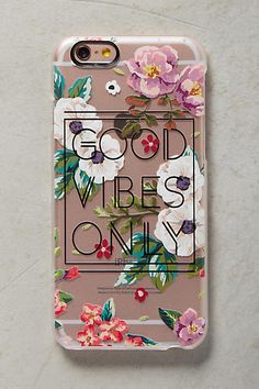 Casetify iPhone 6 & 6 Plus Case - anthropologie.com
