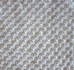 The Textile LAB: Der Schnee fällt - jede Flocke an ihren Platz Knitting Charts, Knitting Patterns, Bullet Journal Lists, Crochet Fashion, Diy Crochet, Handicraft, Needlework, Shibori, Textiles