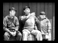 The Little Rascals - Arbor Day (1936) - YouTube
