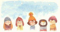 neige2015_AurelieBlardQuintard.jpg (756×401)