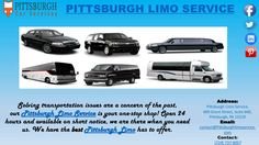 If you are deciding to have a celebration upon a bus, later you should as well as turn toward the route that the bus will profit in view of that Party Bus Pittsburgh is best for you and neighboring to upon affordable rates.