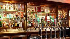 Les bars de Montréal où tu peux boire pour pas cher