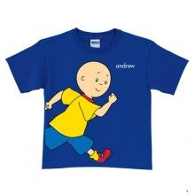 Shop Caillou at the Official PBS KIDS Shop - Personalized Gifts & Clothes