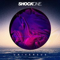 ShockOne - Universus (Album Set) by Shockone on SoundCloud