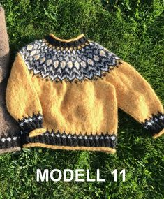 Pullover, Knitting, Sweaters, Design, Babys, Fashion, Shawl, Tricot, Threading