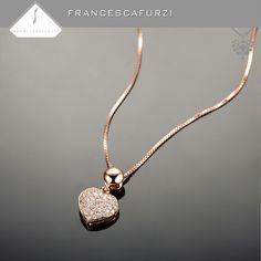Francescafurzi is an exclusive & unique #jewellery, born to an entirely Italian production. Visit http://francescafurzi.com/ for details.