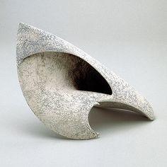 raku proj?  Helen Carter |  Ceramic sculputure  www.porcelainbyAntoinette.com
