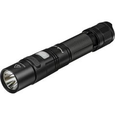 Fenix Flashlight UC35 Rechargeable LED Flashlight $85