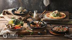 ▒ Toraii Republic - 토라이 음식사진 연구소 ▒ Asian, Food Styling, Food Photography, Korean, Photos, Kitchens, Pictures, Korean Language, Photographs