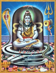 Karthigai Somavar is the Mondays in the Karthigai month which is dedicated to Lord Shiva. Shiva devotees observe Karthigai Somavara Vratam, offer prayers, special pujas and rituals on these days to obtain the grace and divine blessings. Lord Shiva Hd Wallpaper, Shiva Linga, Shiva Shakti, Sanskrit, Happy Maha Shivaratri, Lord Shiva Sketch, Krishna Birthday, Shiva Parvati Images, Karma