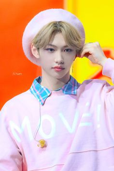 From breaking news and entertainment to sports and politics, get the full story with all the live commentary. Fandom, Prince Felix, Joy And Sadness, Looks Dark, Felix Stray Kids, Kid Memes, Kids Board, Lee Know, Baby Pictures