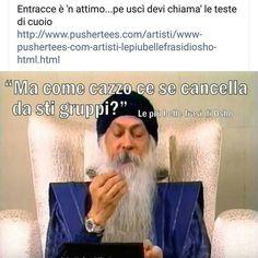 #oissa #alodonnealo  #alochetoccaanoi