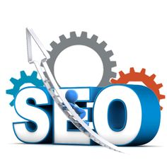 SEO Company in Muzaffarnagar. Nexus Media Solution is India's top digital marketing and SEO Services Company. We provide full-suite Internet marketing services. Seo Services Company, Best Seo Services, Best Seo Company, Social Media Services, Seo Marketing, Digital Marketing Services, Internet Marketing, Free Seo Tools, What Is Seo