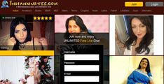 Indianmurtee.com featuring hot cam girls from India live sex chat on private webcam. Live nude chat with Indian girls, these Desi Indian babes just waiting. http://www.indianmurtee.com