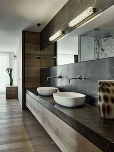 bathroom decor ideas luxury furniture living room ideas home furniture contemporary furniture contemporary living room high end furniture entryway furniture. Modern Bathroom Design, Contemporary Bathrooms, Bathroom Interior, Contemporary Furniture, Restroom Design, Luxury Bathrooms, Bathroom Designs, Condo Interior, Marble Bathrooms