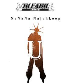 NaNaNa Najahkoop - Sternritters Silhouettes by ShardRaldevius.deviantart.com on @DeviantArt