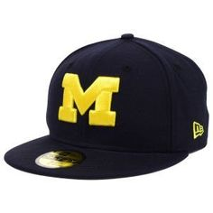 Buying New Era Big Discount - http://www.buyinexpensivebestcheap.com/64744/buying-new-era-big-discount-4/?utm_source=PN&utm_medium=marketingfromhome777%40gmail.com&utm_campaign=SNAP%2Bfrom%2BOnline+Shopping+-+The+Best+Deals%2C+Bargains+and+Offers+to+Save+You+Money   Baseball Caps, NCAA, Ncaa Baseball, Ncaa Fan Shop, Ncaa Shop, NcaaBaseball Caps, New Era
