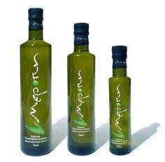 meropi organic olive oil