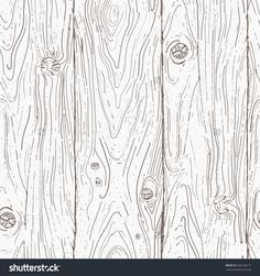 wood grain pattern patterns shapes pinterest materiaux gabarit et bois. Black Bedroom Furniture Sets. Home Design Ideas