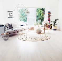 Armadillo At Home   armadillo-co.com