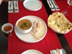 India Gate Puerto Vallarta in Restaurant Week .The Official Puerto Vallarta Travel Guide Puerto Vallarta Vacations, India Gate, Restaurant Week, Travel Guide, Tasty, Food, Gastronomia, Eten, Meals