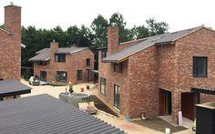 Sergison Bates architects