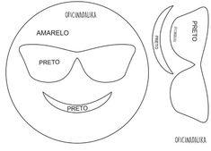 cojines+emoticones+con+plantillas+diy-02.jpg (593×427)